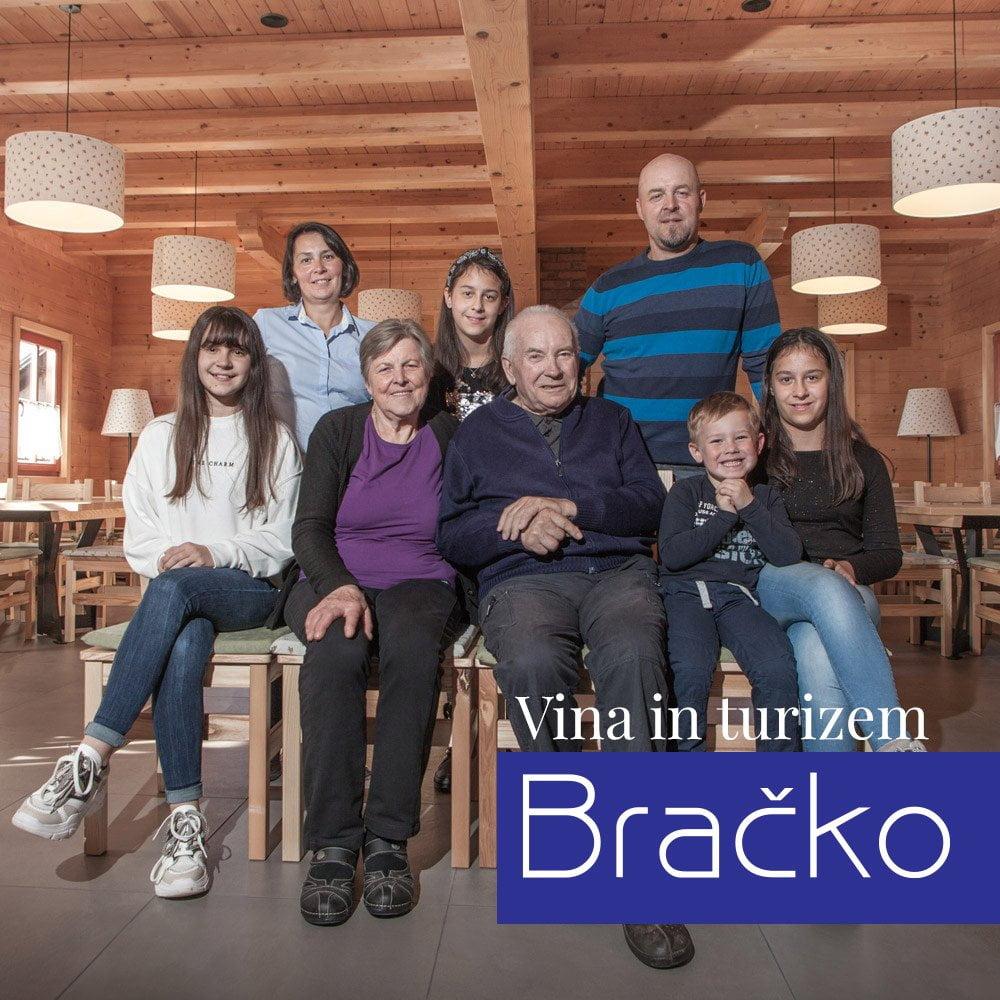 Vina-Bracko-to-smo-mi-2020